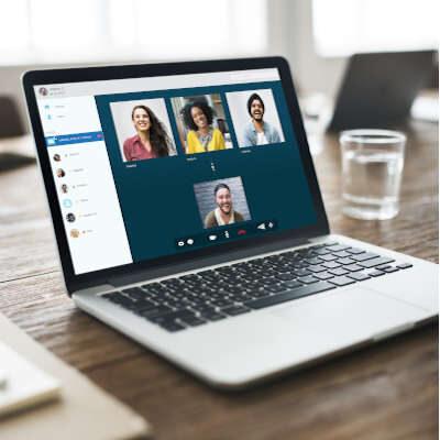 Video Conferencing Growing in Demand