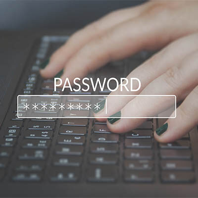 These New Password Best Practices from the NIST Are Not What You Think