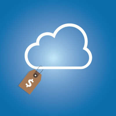 The Hidden Costs You See When Using Cloud Platforms