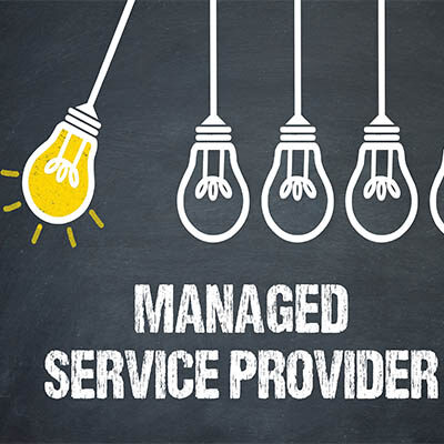 Unpacking the True Value of Managed IT Services