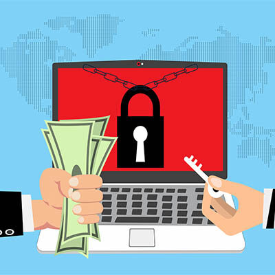 Turns Out Paying Ransomware Hackers Is a Bad Idea After All