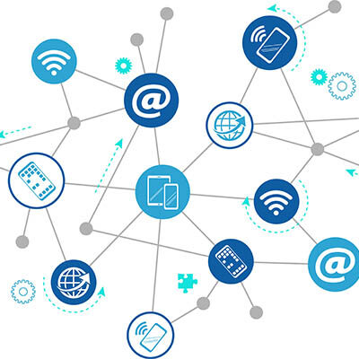 4 Options for Your Business' Communication Infrastructure