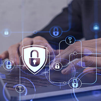 Four Steps to Make Cybersecurity Training as Effective as Possible